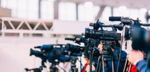 HR in Media