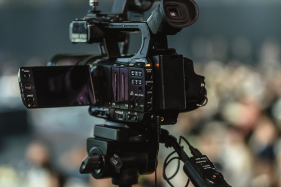 The role of HR in the media industry